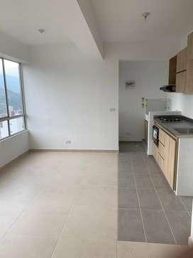 Apartamento Lisboa Sabaneta