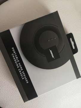 Base de carga home speaker