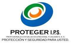 Importante IPS de Nivel Nacional