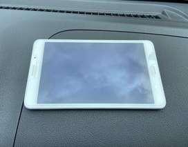 Tableta delgada y moderna con gran autonomía
