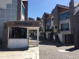 Apartamento de Venta Conjunto Roca Azul, Santa Lucia