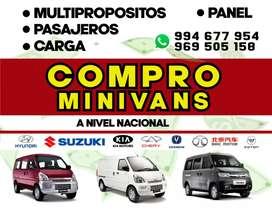 Minivan compro chevrolet n300 suzuki apv panel van dongfen dfsk foton hafei lifan shineray minyi xinyi damas changue faw