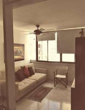 Se vende apartamento se oportunidad.  Excelente  ubicacion.