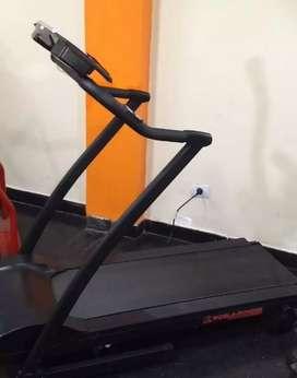 Vendo cinta de correr