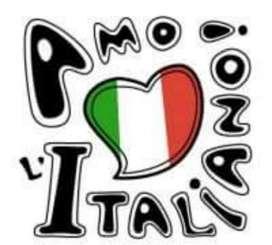 Clases de Italiano Domiciliado