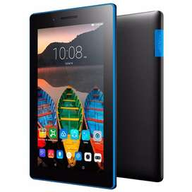 TABLET LENOVO ESSENTIAL 7 NUEVA