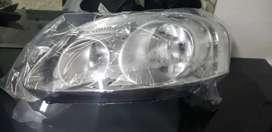 Optica Suran /Fox 2004 al 2009 Original Izquierda Nueva