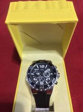Reloj Invicta Pro Diver 30936 Nuevo