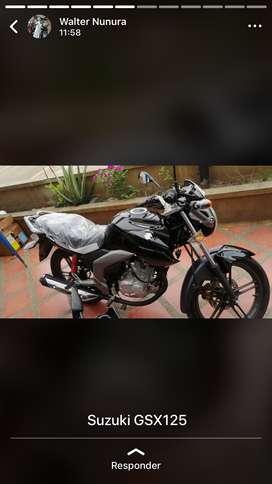Ax 4 Suzuki