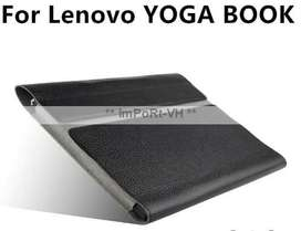CASE PROTECTOR EXCLUSIVO PARA LENOVO YOGA BOOK