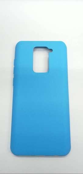 case de silicona para teléfonos celular samsung redmi iPhone