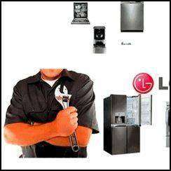 Reparación de refrigeradora con garantía a domicilio