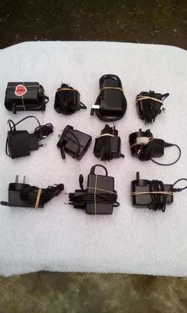 Nokia Pin Fino Para N95 6131 N97 5230 72
