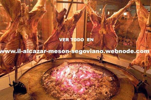 lechones- pavitas -fiestas fin de año -zona oeste 0