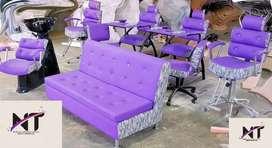 Muebles Salón de Belleza