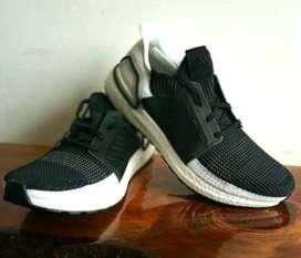 OFERTA calzado original