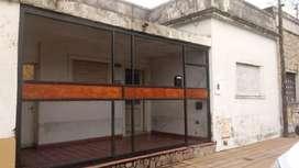 Particular vende - Amplia Casa en Barrio Barranquitas Este