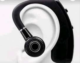 AUDÍFONO Bluetooth referencia P9 15 HORAS - 18 HORAS MÁXIMO
