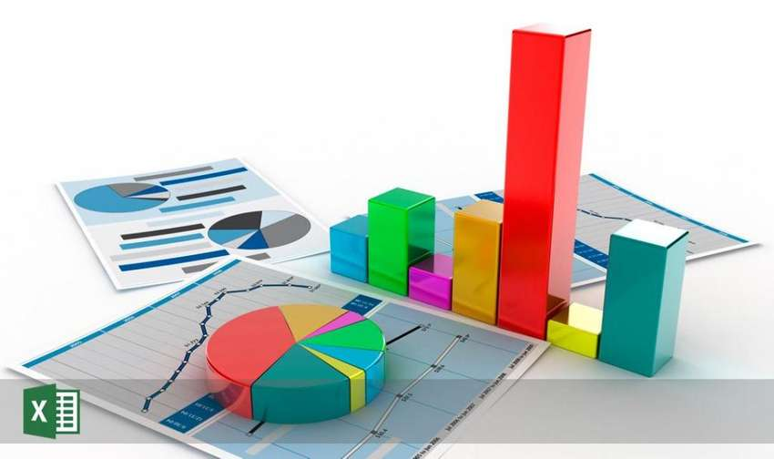 Desarrollo de aplicaciones en Excel para empresas 0