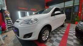 Vendo Fiat palio excelente estado