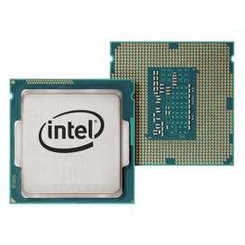 PROCESADORES AMD CELERON INTEL CORE I3 I5 I7 PENTIUM SOCKET 1155/ 1151 /1150/ 1156 MAINBOARD MANTENIMIENTO Y REPARACION