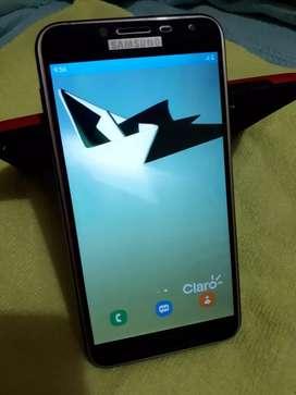 Samsung galaxy j4 2018 duos imei original