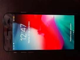 En venta iphone 6