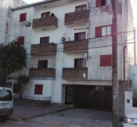 Dpto 2 Dormitorios/ Lisando Segovia 2000