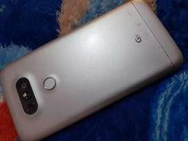 LG G5 SE NO SAMSUNG HUAWEI IPHONE