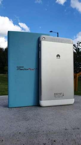Tablet Huawei Mediapad T1 7.0