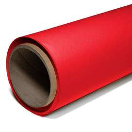 Papel Savage Widetone rojo 53 x 18