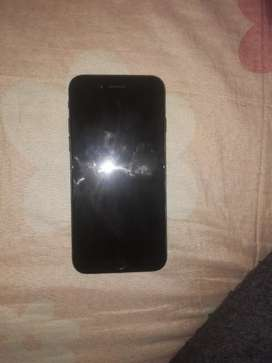 Se vende iPhone 7 para repuestos.