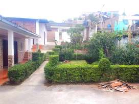 Venta de casa a pocas cuadras del parque central de Catamayo,Loja