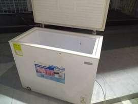 Congelador   centrales