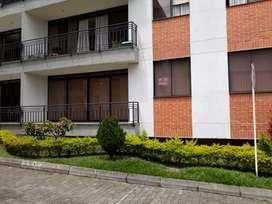 Vendo apartamento en Bosques de Cantabria