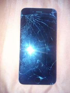Iphone 6 Venta
