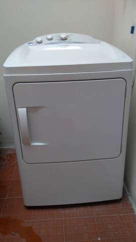 Venta de Lavadora+Secadora en COMBO o por separado. NEGOCIABLE