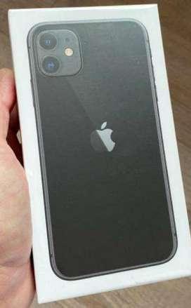 iPhone 11 (comun)