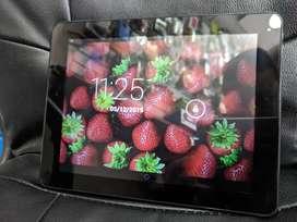 Tablet Android de 10 pulgadas con sim card