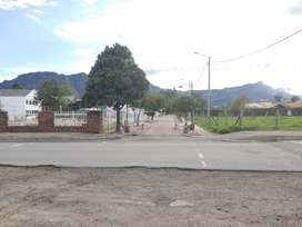 LOTE CENTRAL