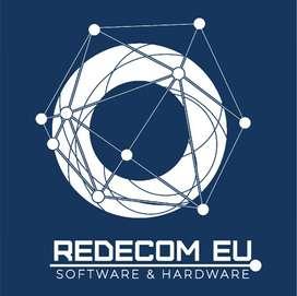 Soporte en Software y Hardware