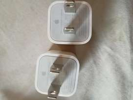 Cubitos Apple iPhone Originales C\u