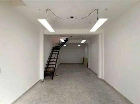 Alq Local 82 m² - H Yrigoyen 200 - Martinez - Pdo San Isidro 0