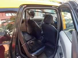 Aislante sanitario de pasajeros taxis,remises etc