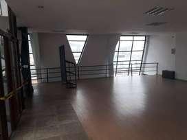 HM/ Mariscal Se Vende Edificio de 1000 m² en USD 650.000 Zona Foch