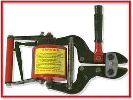 Vendo Cortador Fierro Neumatic Hk Porter 9190