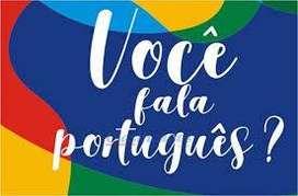 PORTUGUES TODOS LOS NIVELES