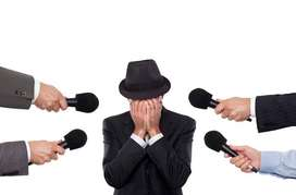 Clases de oratoria on line