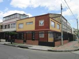 CASA ESQUINERA CENTRAL