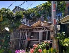 Vendo hermosa casa de dos pisos al oriente de Neiva, urbanización El Manantial